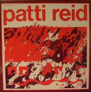 Paul Brett - Interlife